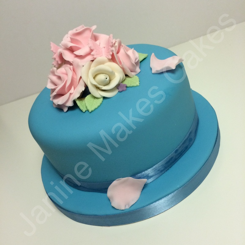 Vons Birthday Cakes Cake Ideas And Designs